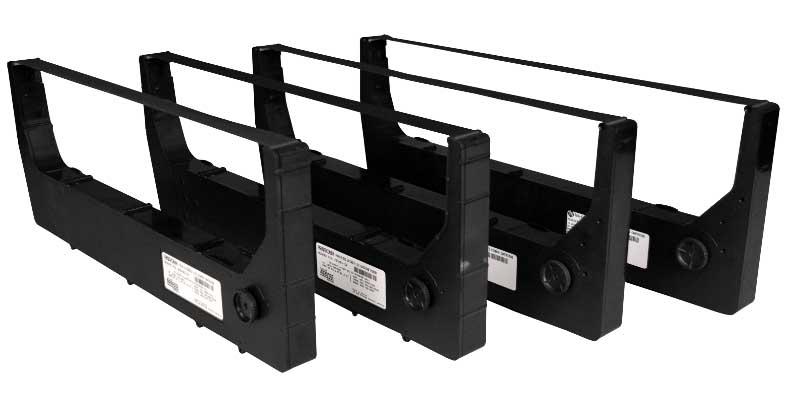 Line Matrix Printer Consumables