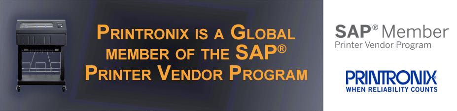 SAP-Banner-English