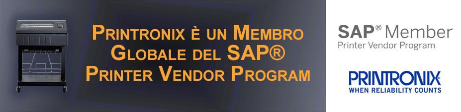 SAP-Banner-Italian