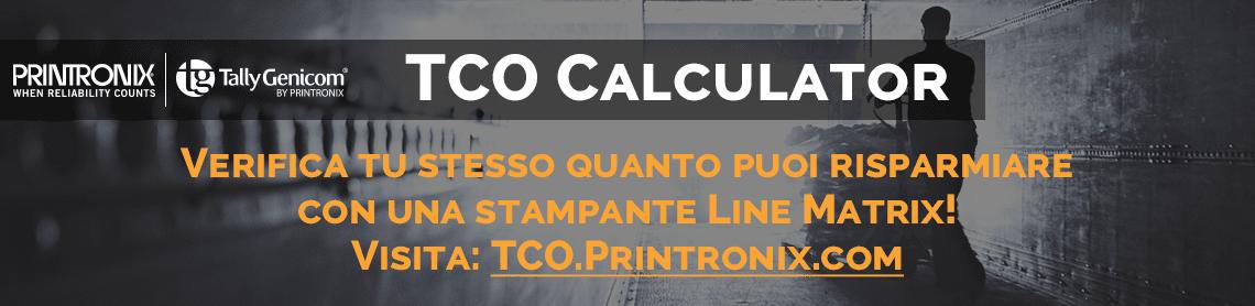 TCO-Banner-Italian