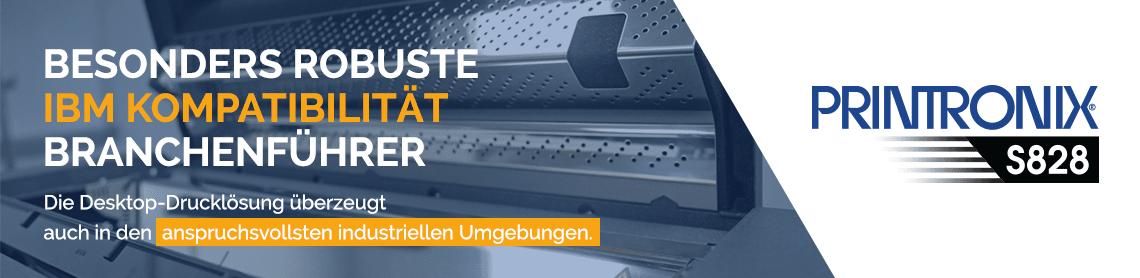 S828-Printronix-Banner-DE