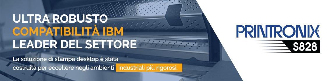 S828-Printronix-Banner-IT