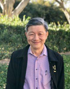 Wui Kian Tay