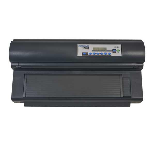 Printronix S809
