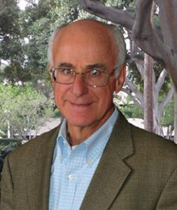 James Gerson