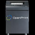 OpenPrint6