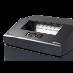 Printronix Line Matrix P8000 Cabinet