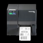 T2N_printer2