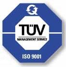 ISO 9001 US