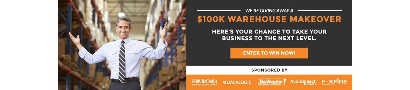 Printronix-1400x300-banner-ad