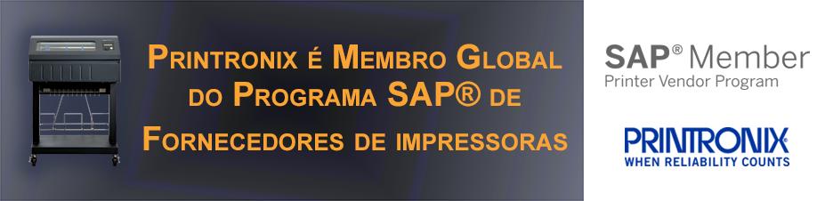 SAP-Banner-Portuguese