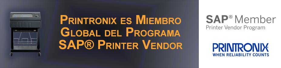 SAP-Banner-Spanish