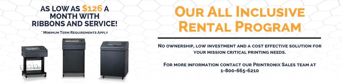 Rental-Program-Banner