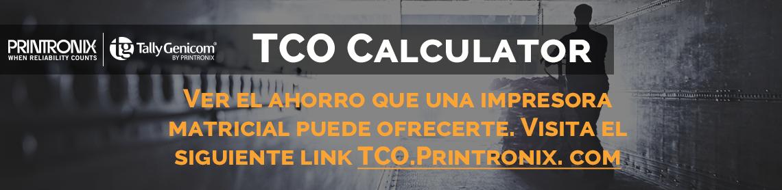 TCO-Banner-Spanish