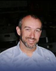 Brent Elliott